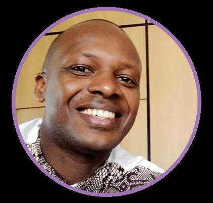 Emmanuel Bagumako