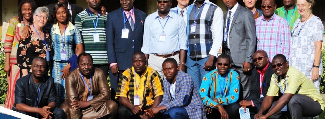 La 1ere rencontre des enseignants chrétiens à Abidjan