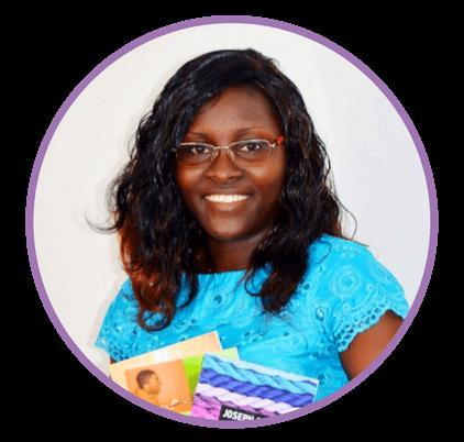 Carelle Tchassou Gbankpan