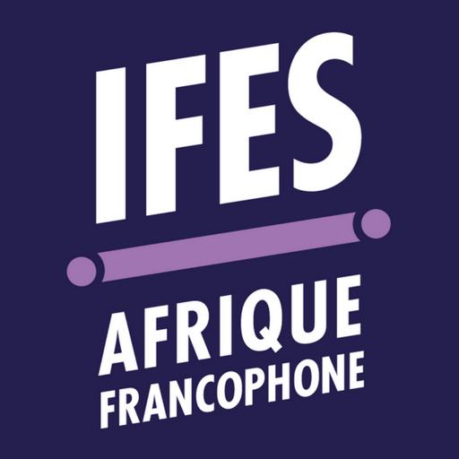 GBUAF - Groupes Bibliques Universitaires d'Afrique Francophone