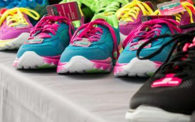 Un marathon pas comme les autres au GBU RDC