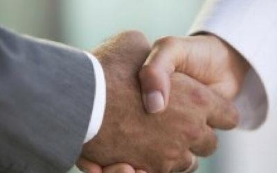 Fructueux partenariat avec le GBU Norvège