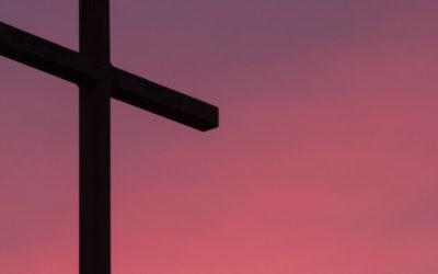 Quand l'Evangile transforme des vies