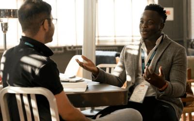 Conseils pratiques aux mobilisateurs de ressources