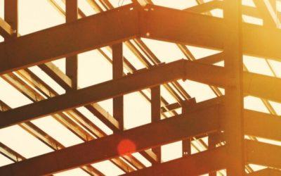 Bâtir des fondations solides