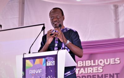 La conférence Panafricaine: Que retenir des 4 sessions ?